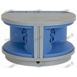 Antinuisibles Ultrasonic automatic variable